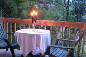 Why a Romantic Getaway in Kentucky is All You Need